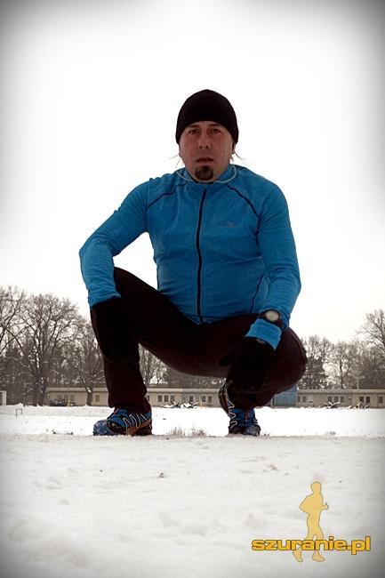 kolejne_zimowe_12_km_zaliczone