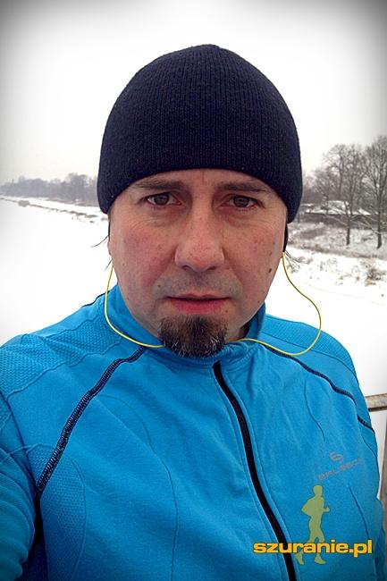 zimowy_trening_wokol_Wielkiej_Wyspy