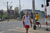 1000 km miesięcznie! Jakub Szymoniak –  zwycięzca rywalizacji Endomondo!