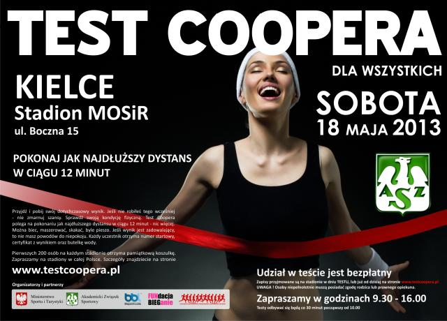 cooper_kielce