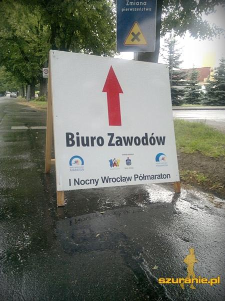 biuro_zawodow