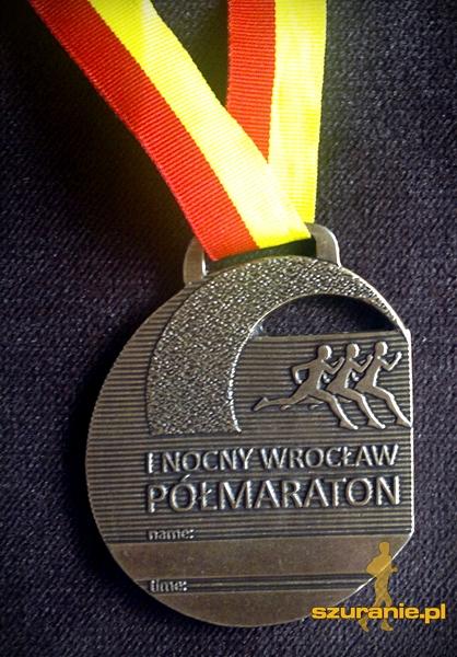 oficjalny_medal_NIELEGALNEGO_biegu