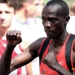 Półmaraton Wtórpol – WIELKA FOTO GALERIA