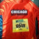 [Piotr] Półmaraton Chicago ukończony!