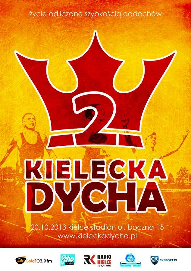 dycha_1_medialni