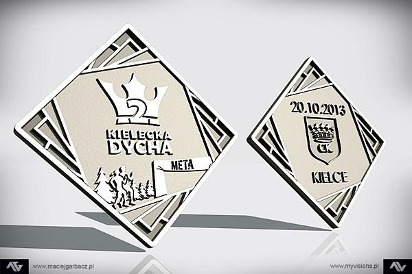 kd_medal_wizualizacja
