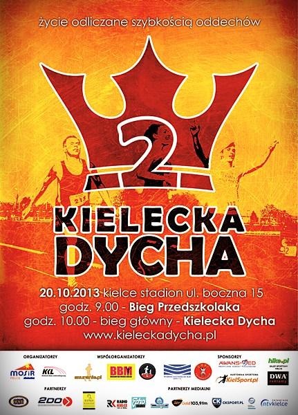 plakat_kielecka_dycha_A5