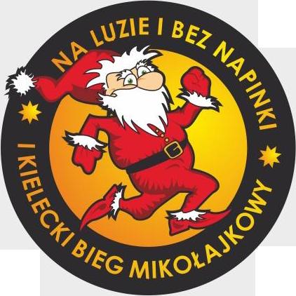 logo_bez_tla
