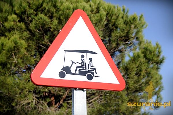 hiszpania_szuranie001