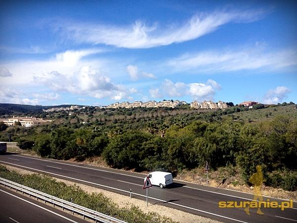 hiszpania_szuranie003