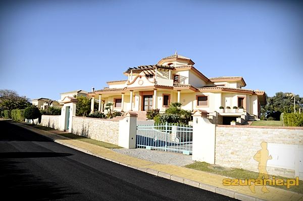 hiszpania_szuranie027