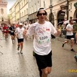 Czy maraton powyżej 4h się liczy?