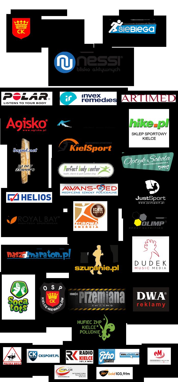 sponsorzy_ramka_www_3