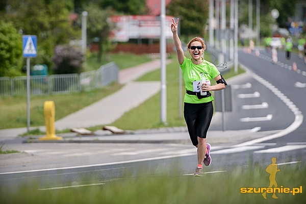 sylwia_lublin_maraton001