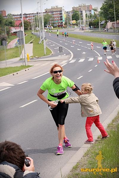 sylwia_lublin_maraton002