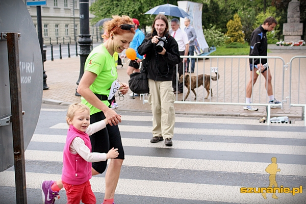 sylwia_lublin_maraton003