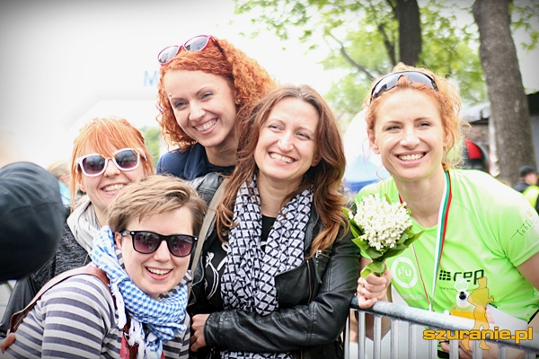 sylwia_lublin_maraton004