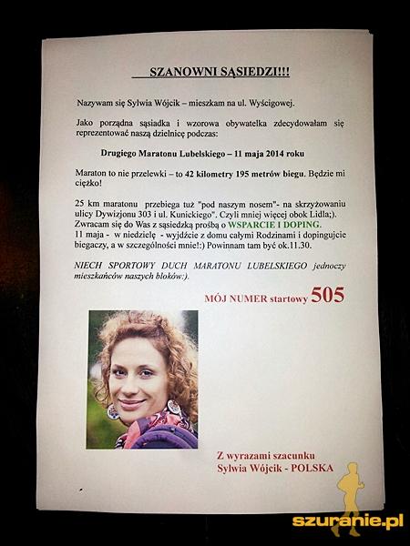 sylwia_lublin_maraton005