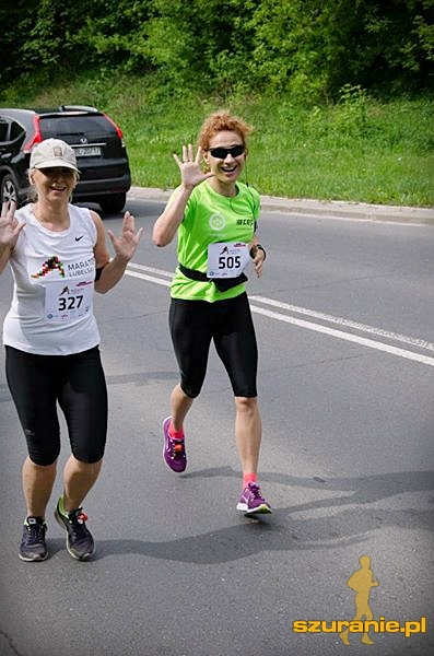 sylwia_lublin_maraton007