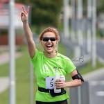 Drugi Maraton