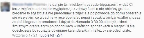 komentarz_zamazany
