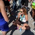 Półmaraton Chmielakowy