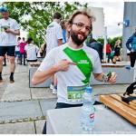Gdy emocje już opadną… o BMW Półmaraton Praski