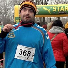 Każdy może to zrobić… czyli jak zacząć biegać?