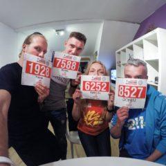 Orlen – 42 km 40 minut szybciej
