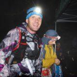 Peppa w raju, czyli Łemkowyna Ultra Trail 80