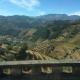 Douro Ultra Trail