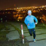 Co jest fajnego w bieganiu?